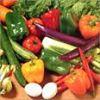 Michigan Farm Fresh Produce