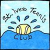 St Ives Tennis Club