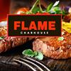 Flame Charhouse