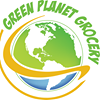 Green Planet Grocery-Cicero