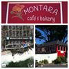 Montara Cafe & Bakery
