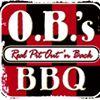 OBS BBQ