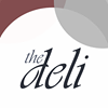 Food For Thought  - The Deli
