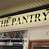 The Pantry, Fine Food Shop and Eatery