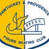 Pawtucket & Providence Figure Skating Club