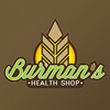 Burman's Health Shop
