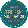Agriturismo Montelovesco