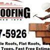 Atlas Roofing Deerfield Beach, FL 954-257-5926