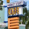 Market Street Diner