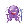 Under The Sea Children's Dentistry