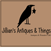 Jillian's Antiques & Things