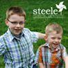 Steele Pediatric Dentistry