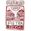 Agriturismo Pietra Rosa