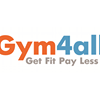 Gym4all Basildon