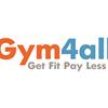 Gym4all Basildon