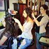 Gloss the Salon