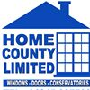 Home County Windows Ltd