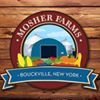 Mosher Farms