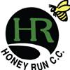 Honey Run Golf & Country Club