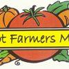 Minot Farmers Market