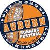 Auburn Running Festival