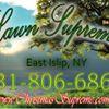 Lawn Supreme Landscape & Christmas Supreme