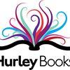 Hurley Books, Mevagissey