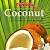 Yearra : Coconut Cream Powder