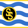 St Ives Sailing Club