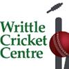Writtle Cricket Centre