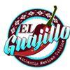 El Guajillo Food Truck thumb