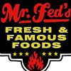 Mr Feds Fresh and Famous Foods
