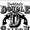 DeMito's Double D Saloon