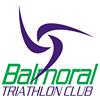 Balmoral Triathlon Club