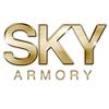 SKY Armory