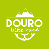 Douro Bike Race