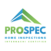 ProSpec Home Inspection Service