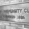 The University Club of Orlando