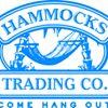 Hammocks Trading Company