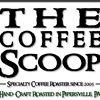 The Coffee Scoop, LLC