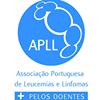 Associação Portuguesa de Leucemias e Linfomas