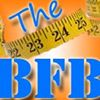 Believer's Fitness Bootcamp (The BFB)