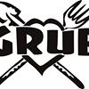 GRUB Chico