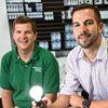 ALB Energy Solutions by Atlanta Light Bulbs
