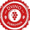 D'Vino Wine Bar Dubrovnik