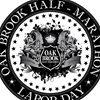 Oak Brook Half-Marathon