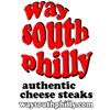 Way South Philly