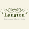 The Langton Greenhouse and Garden Centre