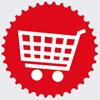 bdsklep.pl - Twój supermarket online