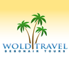 Wold Travel